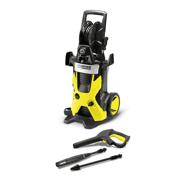 Kärcher K5 Premium Electric Pressure Washer