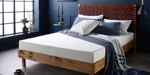 Is There a Cool Memory Foam Mattress Topper?
