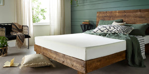 How to Order Memory Foam Cut to Size: Mattresses, Toppers and More!