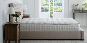 Mattress Warranties: What You Need To Know