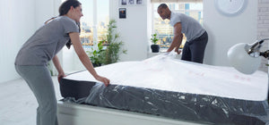 Does Your New Memory Foam Mattress Need Breaking In?