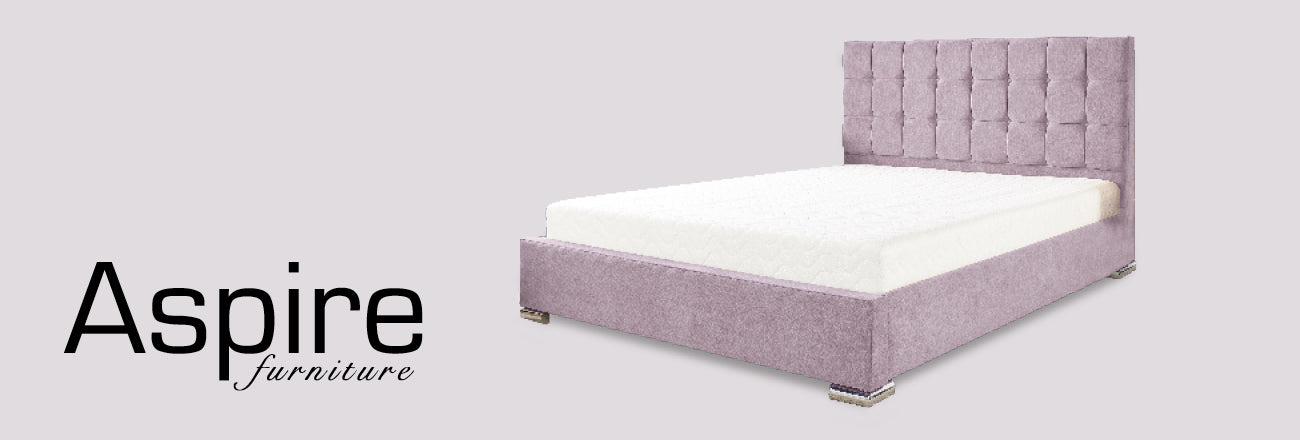 Aspire Bed Frames