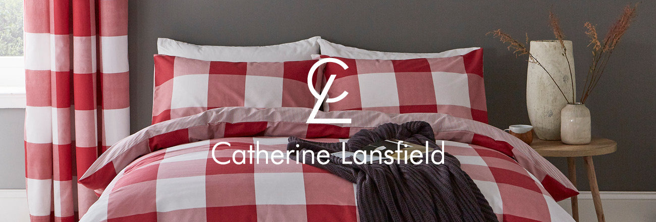 Catherine Lansfield Mattresses