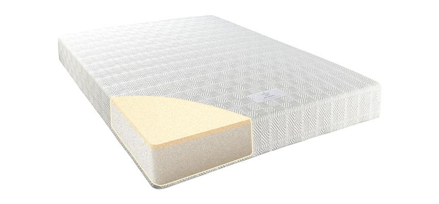 Catherine Lansfield mattress