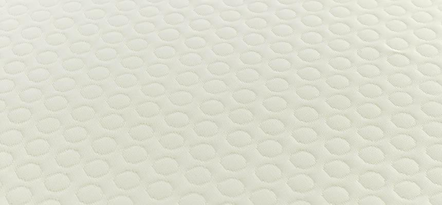 Essentials Plus Memory Foam Mattress Memory Foam Warehouse
