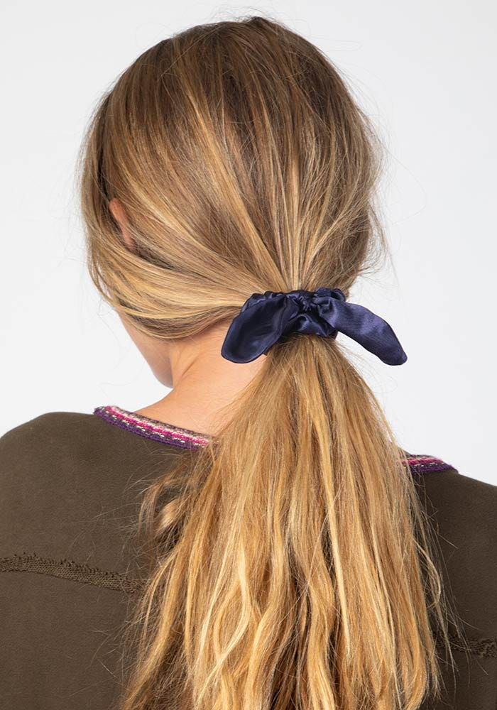Introducing New Scrunchies