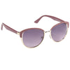 Festival Outlet: Ladies Rose Amelia Eyelevel Sunglasses