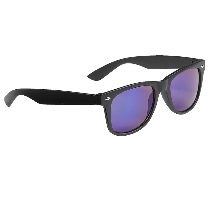 Festival Outlet: EyeLevel Adults Boardwalk Young & Trendy  Sunglasses -  Black