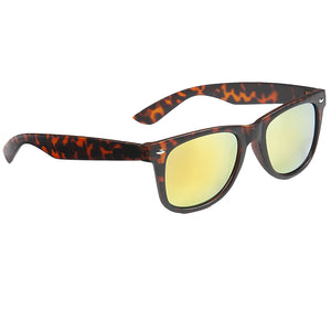 Festival Outlet: EyeLevel Adults Boardwalk Young & Trendy  Sunglasses - Brown