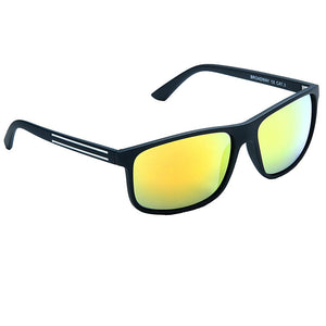 Festival Outlet:  EyeLevel Adults Broadway Young & Trendy Sunglasses -  Blue or Green
