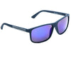 Festival Outlet:  EyeLevel Adults Broadway Young & Trendy Sunglasses -  Blue