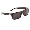 Adults's Cannes Young & Trendy EyeLevel Sunglasses -  Black or Brown