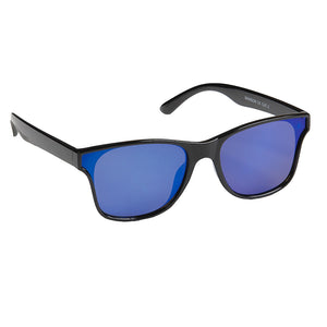 Adults Mason Young & Trendy EyeLevel Sunglasses -  Blue or Grey