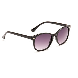 Adults's Oasis Young & Trendy EyeLevel Sunglasses -  Black or Brown