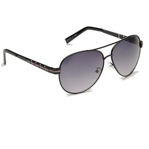 Adults Rocco Aviators EyeLevel Sunglasses -  Silver, Black or Brown