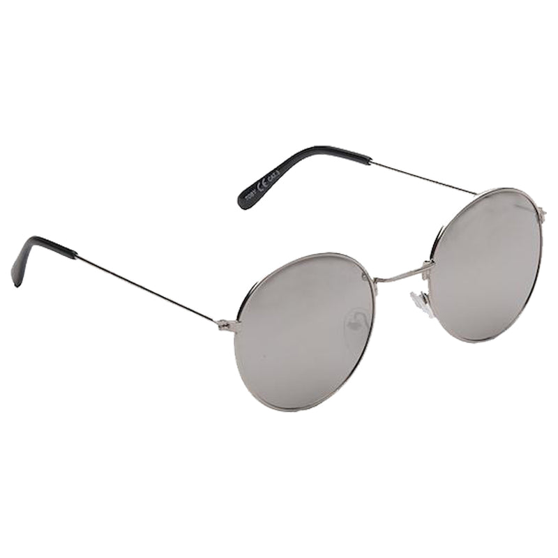 Festival Outlet: EyeLevel Adults Toby Young & Trendy  Sunglasses -  Silver, Rose or Blue