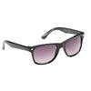 Festival Outlet: EyeLevel Kid's Cassidy  Sunglasses -  Black