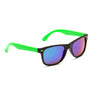 Kid's Celebration Mirrored EyeLevel Sunglasses