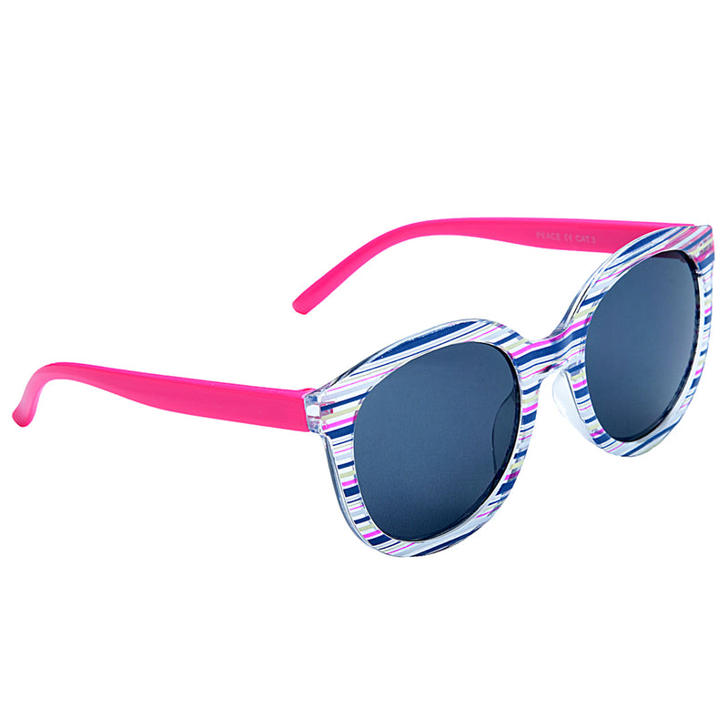 Festival Outlet: EyeLevel Kid's Peace  Sunglasses -  Multi