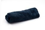 2-Pack Microfiber Towels