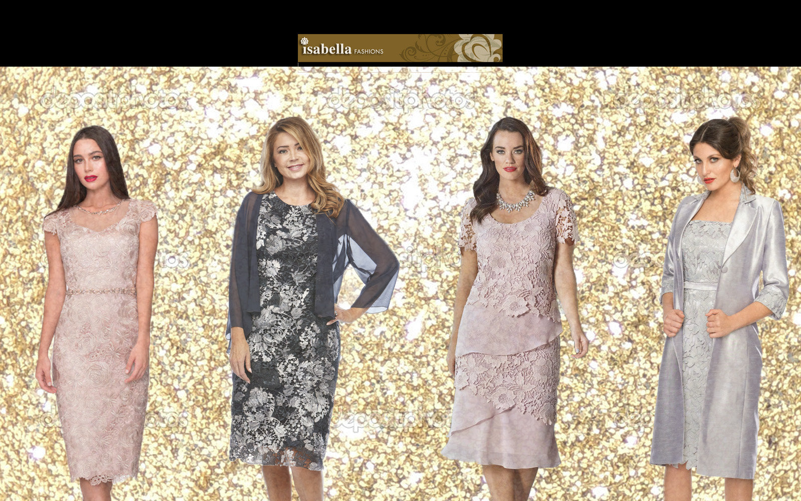 Isabella fashions mother of the bride dresses plus sizes and isabella fashions ombrellifo Choice Image