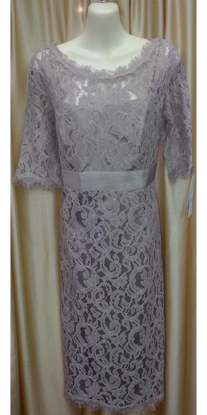 Special Occasion Dress 106