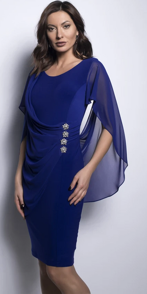 Special Occasion Dress 1104