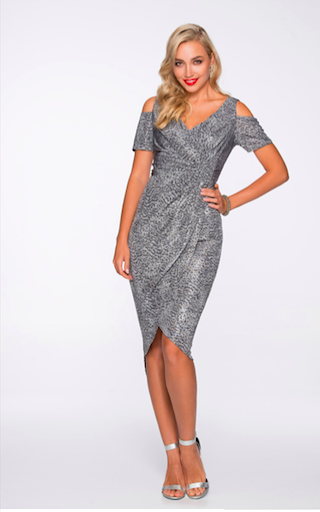 ba83ba8d7ee Special Occasion Dress 757 - Isabella Fashions