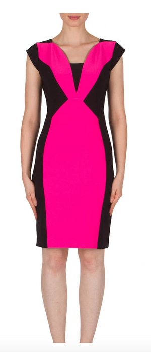 Joseph Ribkoff - Special Occasion Dress 797