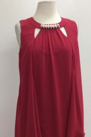 Special Occasion Dress 731