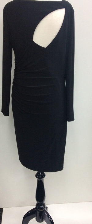 Joseph Ribkoff - Special Occasion Dress 650