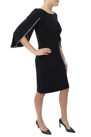 Joseph Ribikoff -Special Occasion Dress 829