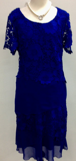Special Occasion Dress 769