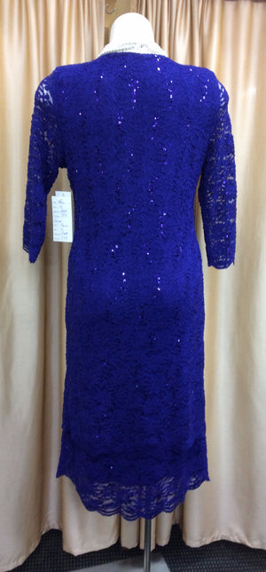 Special Occasion Dress 310