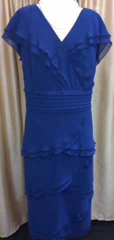 Special Occasion Dress 432