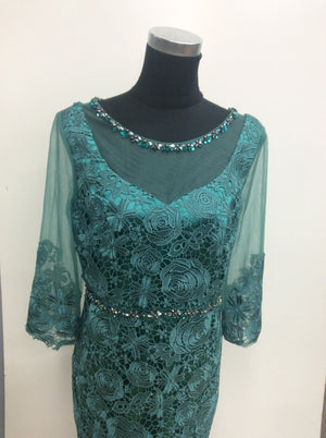 Special Occasion Dress 978