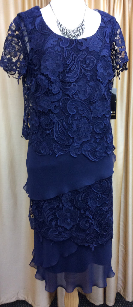 Special Occasion Dress 393