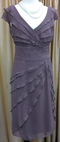 Special Occasion Dress 434