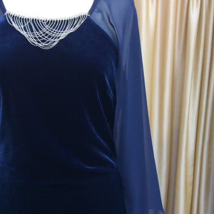 Special Occasion Dress 490