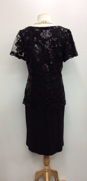 Special Occasion Dress 565