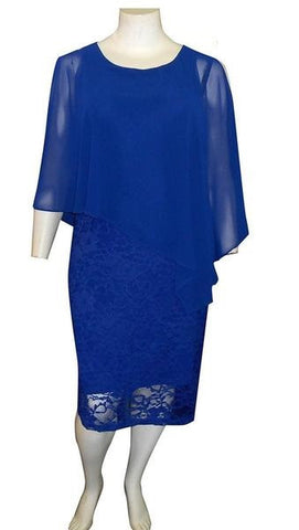 Special Occasion Dress 660