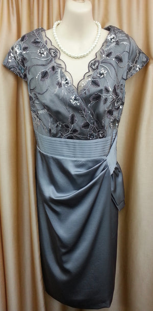 Special Occasion Dress 109