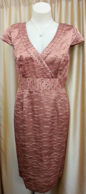 Special Occasion Dress 145