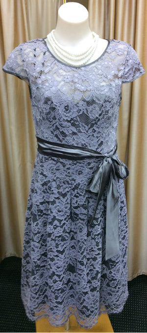 Special Occasion Dress 204