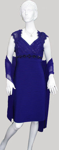 Special Occasion Dress 33