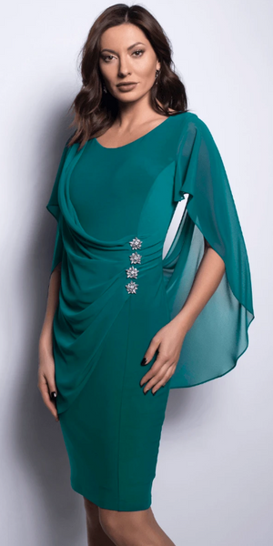 Special Occasion Dress 1125