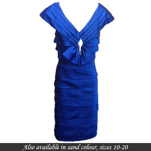 Special Occasion Dress 62