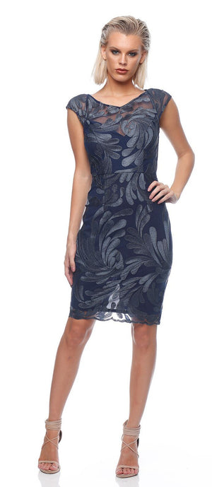 Special Occasion Dress 895