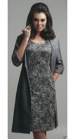 plus size mother of the bride dresses in ontario canada ...