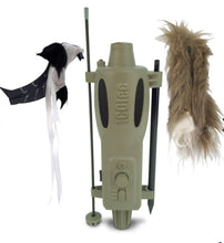 Load image into Gallery viewer, PD200 Universal Predator Decoy